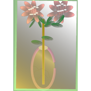 Cotton Plant icon png
