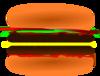 Hamburger icon png