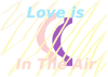 Coredump Postcard icon png