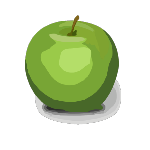 Apple icon png