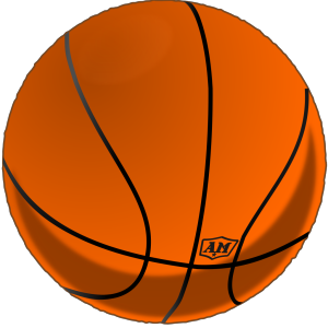 Basketball Rim icon png