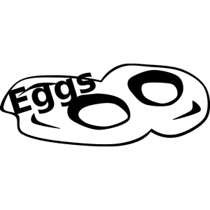 Dreaming Eggs icon png