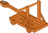 Catapult 3 icon png