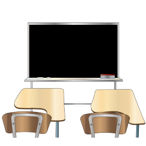 Classroom 2 icon png
