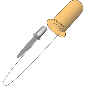 Dropper icon png