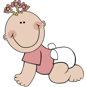 Baby Chick icon png