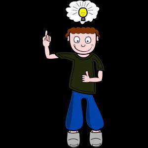Idea 3 icon png