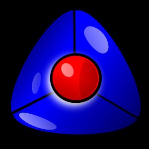 Genesis Mirror icon png