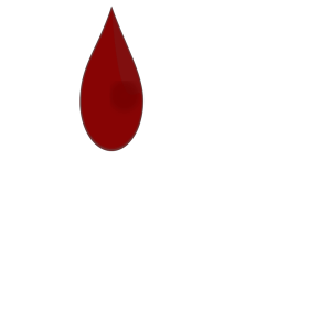 Erythrocyte Red Blood Cell icon png