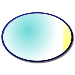 Cfry Context Diagram Data Flow Diagram icon png