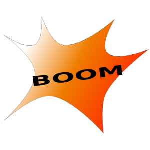 Egyptian Boomerang icon png