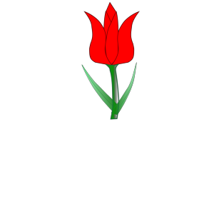 Tulip icon png