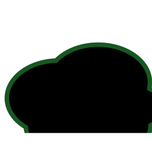 Black Tree icon png