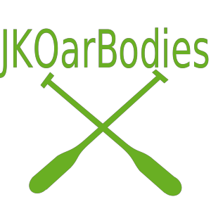 Rowing Oars icon png
