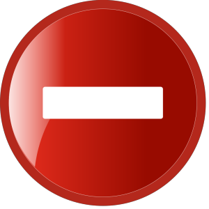 Edit Delete icon png