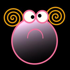 Cartoon Potato icon png