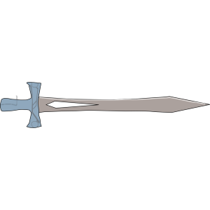 Kings Sword icon png