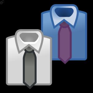 Preferences Desktop Theme icon png
