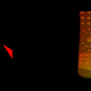 Preferences Desktop Remote Desktop icon png