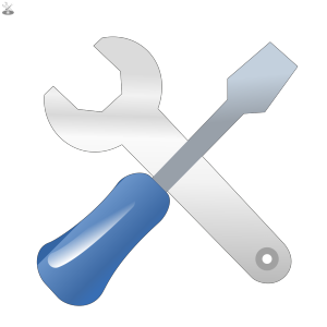 Preferences System icon png