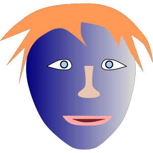 User Desktop icon png