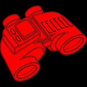 Sabathius Fire Warning Symbol icon png