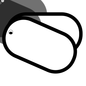Dog Tags icon png