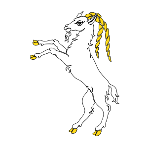 Goat icon png