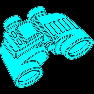 Treble Clefs Music Symbol icon png