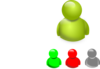 Msn Icons 3 icon png