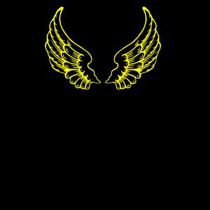 Female Symbol 2 icon png