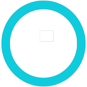 Tangent Circles icon png