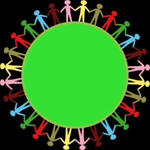 Manuyo Logo icon png