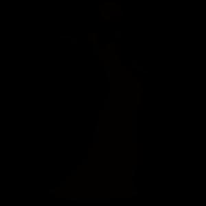 Romanov Dark Lady icon png