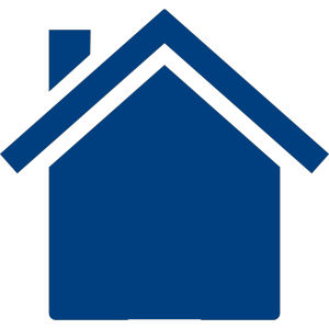 Igloo Snow House icon png