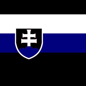 Slovakia icon png