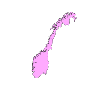 Norway icon png