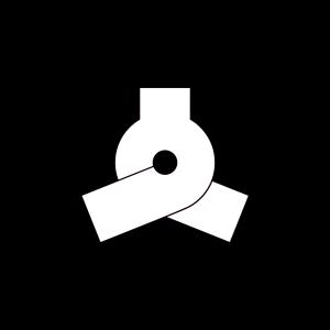 Flag Of Bunkyo Tokyo icon png