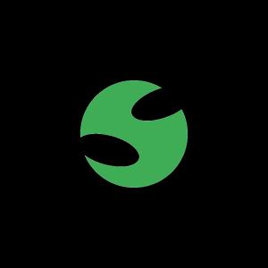 Flag Of Shima Mie icon png
