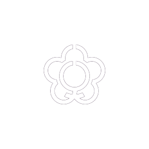 Flower Symbol Figure Sign icon png
