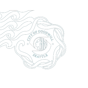 Flag Of Seattle icon png