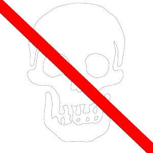 No Death Penalty icon png