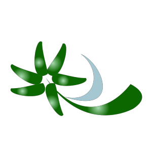 Flower 40 icon png