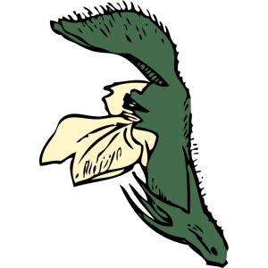 Flower Plant icon png