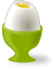 Easter Egg Blue icon png