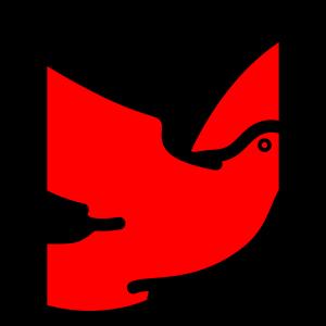 Ruin Symbol icon png