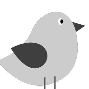Bird with Frog icon png