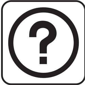 Information Desk icon png