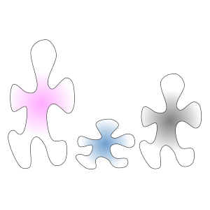 Family icon png