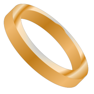 Chalice And Ring icon png